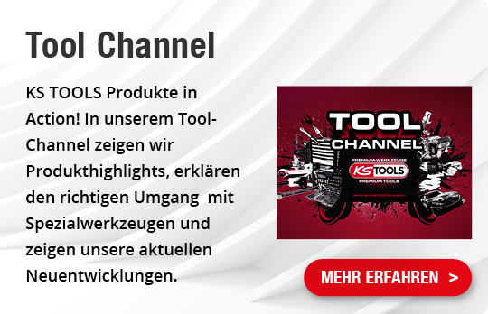 tool_channel